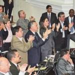 El retorno de la oposición al Parlamento insufló esperanzas en los venezolanos en lo relativo a la atención de sus necesidades.