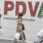 La importación de alimentos llevó a irregularidades en Pdval y ahora a la sobrefacturación de productos foráneos.