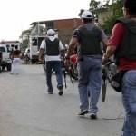 El pasado 2 de enero Néstor Barrios recibió un atentado y estuvo a punto de ser el séptimo miembro de su familia asesinado por supuestos policías de Aragua.