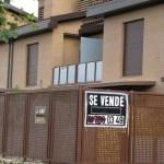 La eliminación de los desalojos judiciales, anunciada por el Ejecutivo, permitirá al inquilino permanecer indefinidamente en la vivienda.
