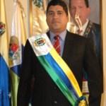 Jesús Aguilarte Gámez 5