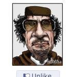 Muamar Gadafi   2a