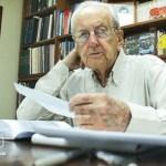 Ricardo Zuloaga fue cofundador de Cedice, la Universidad Metropolitana y el IESA