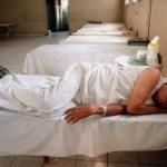 En un comunicado, el Ministerio de Salud indicó que de los infectados, 153 no presentan síntomas.