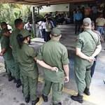 Una bala es la pista requerida por la policía para esclarecer el asesinato de Sara de Quintero.