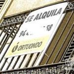 La Asamblea Nacional recibió el proyecto de ley de arrendamiento promovido por la Red Metropolitana de Inquilinos y el PSUV