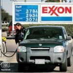 Futuras bajas en los títulos dependerán de cuánto deba pagar Pdvsa a Exxon.