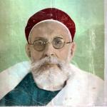 Muhammad Idris al-Sanusi  fue juzgado y condenado a muerte in absentia por Muammar al Gaddafi, en 1971. Falleció en 1983, durante su exilio en Egipto.