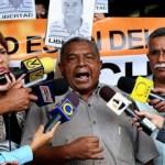 Sectores laborales chavistas manifestarán el 31 de marzo contra las acciones penales a trabajadores.