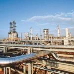 Las exportaciones de Pdvsa cayeron en un momento en que el precio del crudo se cotiza sobre 100 dólares por barril.