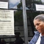 El Cónsul venezolano también ha negado las supuestas irregularidades en la sede diplomática.