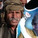 sistema de defensa antiaérea de Gadafi ha sido «gravemente inutilizado»
