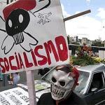 Súmate advierte que el CNE puede adelantar las elecciones presidenciales para 2011