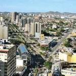 Tanto el Gobierno regional como los empresarios turísticos y del puerto libre se declaran en emergencia por la inseguridad.