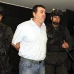 Parlamentarios venezolanos irán a entrevistarse con Makled en Colombia.