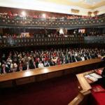 Desde el 5 de enero el Parlamento ha aprobado 27 créditos adicionales y ninguna ley.