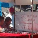 Durante los últimos tres años solo en la Gran Caracas han sido asesinadas más de diez personas por resistirse a ser despojadas de su teléfono.