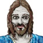 cristo judio