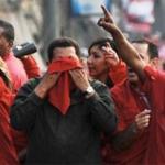 Los movimientos sociales no pueden estar subordinados al PSUV ni a partidos. El Polo Patriótico debe ser un espacio amplio.