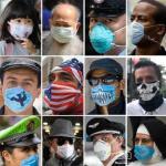 Interrogantes en espera de respuestas ante la epidemia de AH1N1