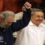 La gerontocracia cubana sabe que el 99% de los cubanos no tiene dinero ni para comer... solo aquellos que trabajan por cuenta propia.