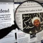"""Al Qaeda es que tiene que """"reparar su marca"""" en el mundo islámico. Una organización que ha asesinado a más musulmanes que a estadounidenses o europeos."""
