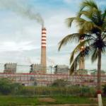 Trabajadores del sector eléctrico insisten en que las unidades de Planta Centro además de haber excedido su tiempo de vida útil, son forzadas a trabajar al máximo de sus capacidades.