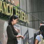 Quedan pendientes por pago más de 10.200 clientes, cuyas acreencias alcanzan los 1,5 millardos de bolívares.