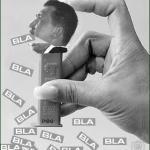 bla-bla-habla-chavez