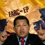 No se puede ignorar un problema como el de la contribución de la guerrilla de las FARC, en suelo colombiano o venezolano.