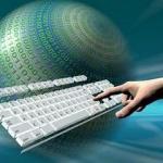 mundo cibernetico