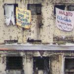 La situación en el complejo penitenciario Rodeo pudo evitarse, según los expertos.