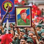 Afirman que los recursos adicionales en parte son para exportar la revolución bolivariana.