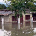 En una primera entrega se destinarán Bs. 196 millones para comprar 484 viviendas para los afectados por el lago.