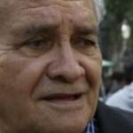 La compensación salarial de 10.000 bolívares por concepto de alimentación viola la Ley de Emolumentos, afirmó Juan Carlos Caldera.