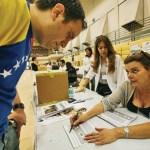 Actos del chavismo coincidirán con las primarias de la oposición el próximo 12 de febrero.