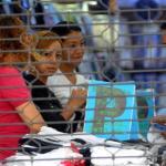 Protesta C.C. Las Delicias: Comercios en Maracay cierran en protesta por cobro ilegal de impuestos.