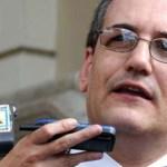 En Junio del 2007 el Ministerio Público, a través de un comunicado, informó que el ex ministro de Finanzas, Tobías Nóbrega, fue imputado por peculado culposo.