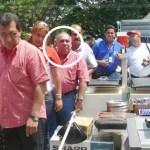 En el municipio Sosa, Barinas no confían en el alcalde Wilfredo Guevara debido a sus múltiples actos de corrupción en algunos casos datan de tres años atras.