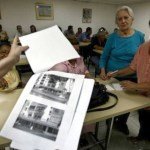 La Red de Propietarios instó al diputado Diosdado Cabello a equilibrar el proyecto de Ley de Arrendamiento porque solo beneficia al inquilino. Esta semana anunciarán nuevas acciones.