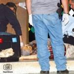 """""""Antonito"""" Meleán cumplirá tres años de haber sido asesinado el proximo 27 de diciembre de 2011"""