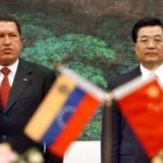 """""""¿Es que acaso fracasó el Plan Guayana Socialista?"""", se pregunta. El secretario general de Sintralcasa."""