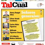 portada generales