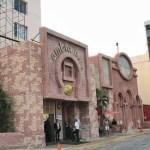 El Ministerio de Turismo no asocia las salas de juegos con el desarrollo turístico del país, dijo el titular de ese despacho, Alejandro Fleming.