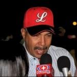 Falcón, aseguró que el sistema judicial de la entidad concedió, la primera semana de octubre, la libertad a cerca de 600 reclusos de la cárcel de Uribana.