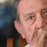 """Hugo Soto Socorro: """"Los dictadores le temen al pueblo"""""""