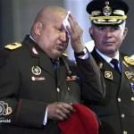 Hugo Chávez, solicitó a la Asamblea Nacional autorización para viajar a La Habana, Cuba para someterse a tratamiento médico.