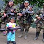 Los principales reclutadores son los milicianos, que pasan días enteros en los pueblos identificando a sus víctimas, a quienes prometen falsas ilusiones de trabajo, salarios y apoyo a las familias.