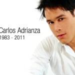 Juan Carlos Adrianza 6
