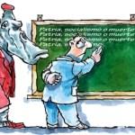 maestros-bolivarianos